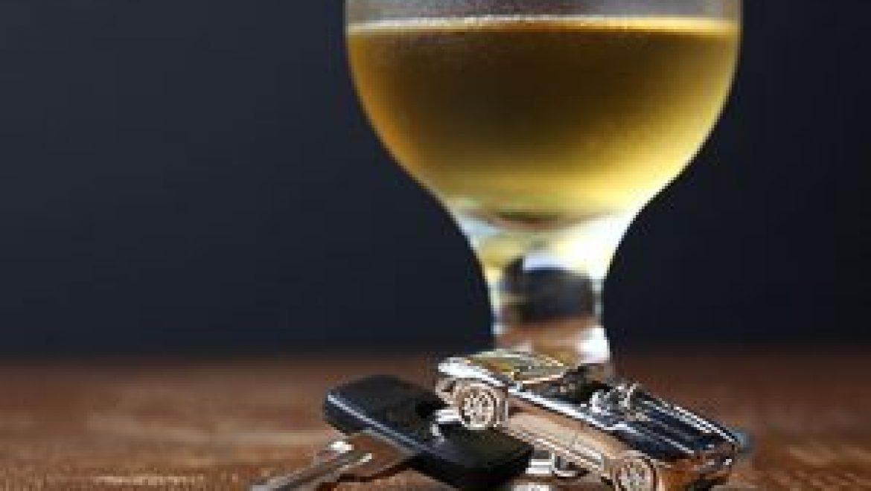 פסקי דין תעבורה נהיגה בשכרות